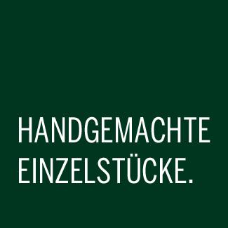 Handgemachte_Einzelstuecke